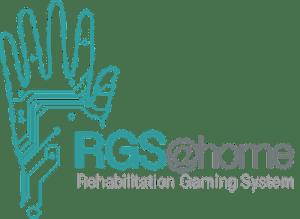 RGS@home Logo