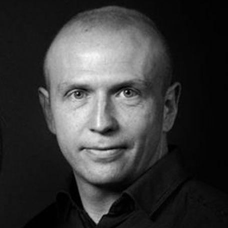 Dr. Stephane Mandigout